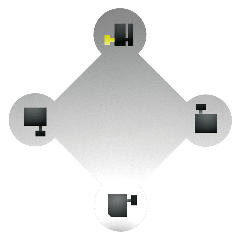 Chambord-Latrines-piece-manquante
