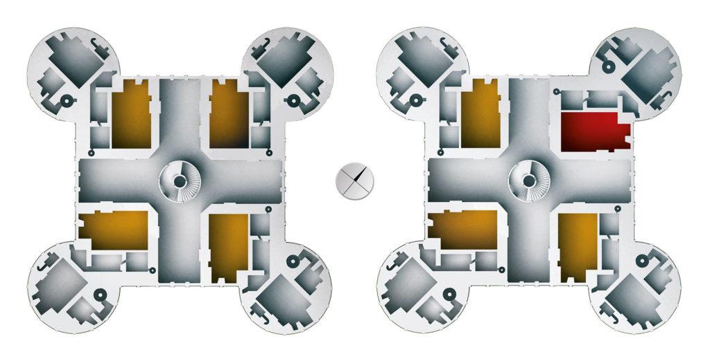 Chambord-Plan-giratoire
