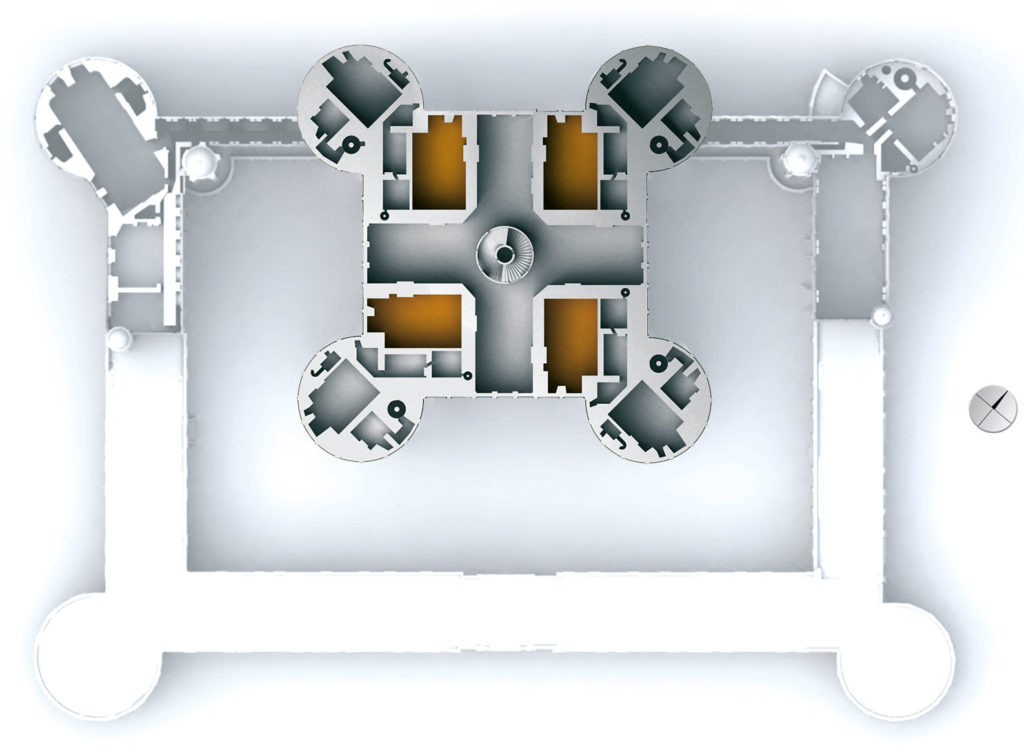 Chambord-Plan-modulaire