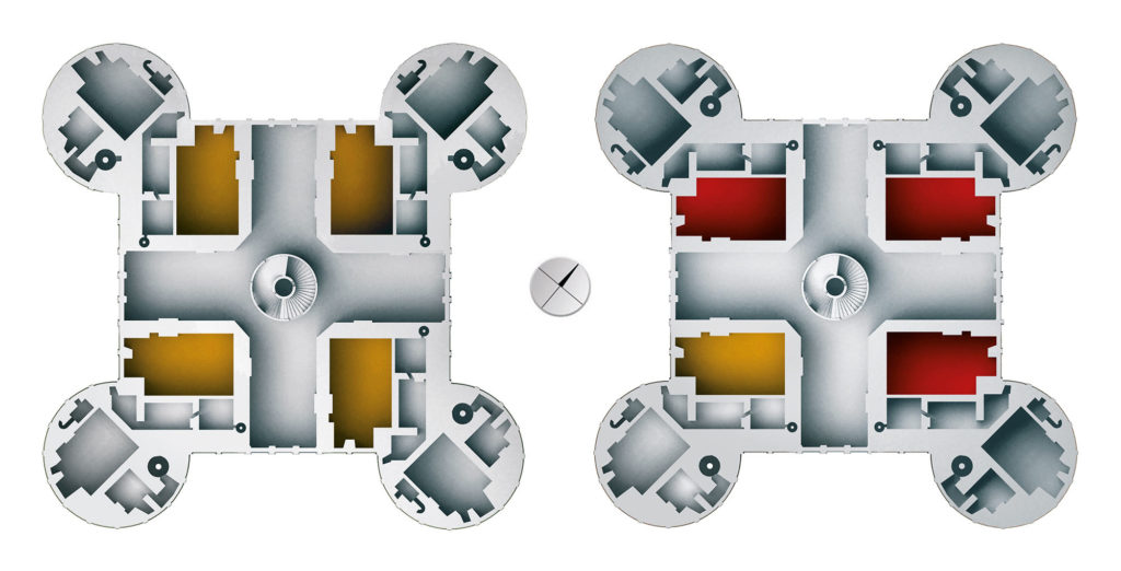 Chambord-Plan-parallele