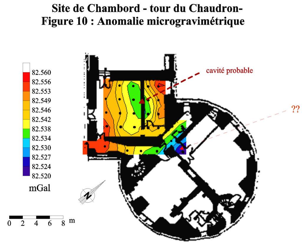 Chambord-Prospections-Geophysiques-02